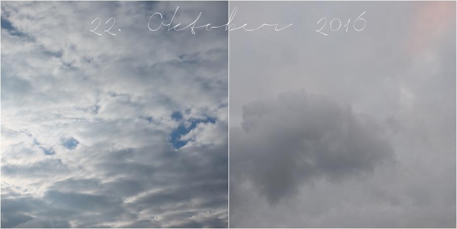 fim.works | Fotografie. Wortakrobatik, Wohngefühl. | In Heaven | Himmel am 22. Oktober 2016