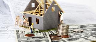 Ingin Renovasi Rumah? Coba Pertimbangkan Hal ini