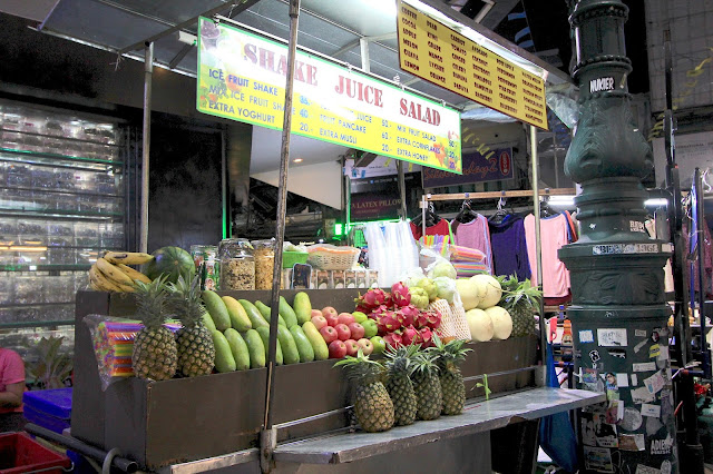Markets  Khao San Road Bangkok Thailand Travel Blogger Review What to See Photography
