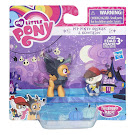 My Little Pony Nightmare Night Small Story Pack Pipsqueak Friendship is Magic Collection Pony