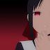 Tsundere adalah? Penjelasan Macam macam Tipe dere dalam anime