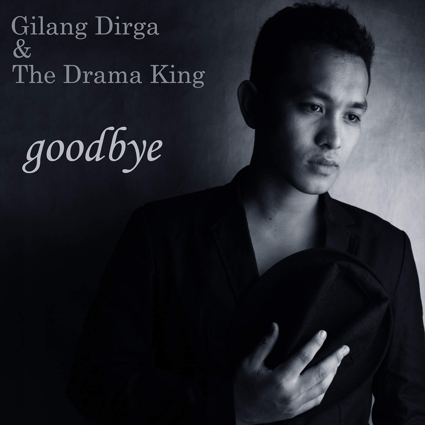 Gilang Dirga & The Drama King - Goodbye - Single (2014) [iTunes Plus AAC M4A] | iTunes Plus AAC ...