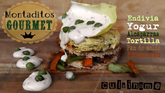 recetas de cocina, montaditos, tapas, pinchos, yummy, yummy recipes, cocina fácil, recetas sencillas, tapas originales, Gourmet, cocina creativa