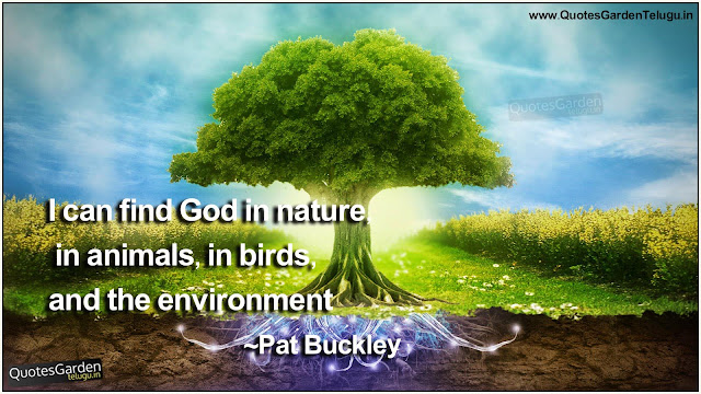 world environment Day Quotes slogans