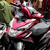All New Honda Beat 2017 resmi dirilis dikota Medan, harga mulai 15 Jutaan ! with photo gallery . .