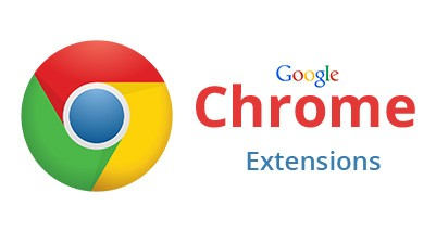 Best Google Chrome Extensions for Productivity and Privacy