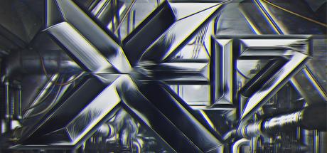 X-17 PC Game Free Download