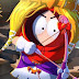 South Park : The stick of truth - Disponible le 13 février sur PS4 et Xbox One