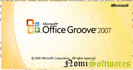 microsoft office 2007 ultimate free download