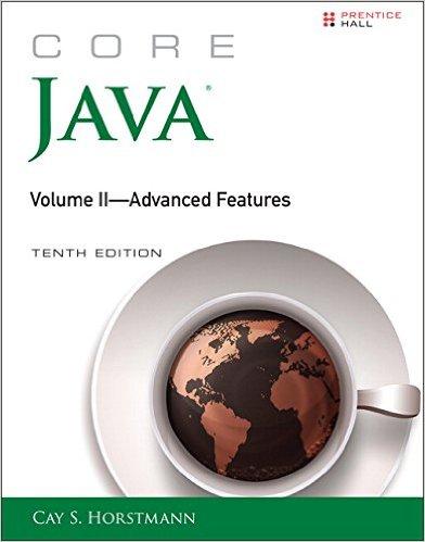 java sql SQLException: No suitable driver found for jdbc:jtds