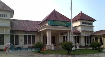 Profil Perpustakaan Desa Puspita Sari, Desa Sendangsari, Kulonprogo Yogyakarta