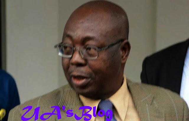 Acting DSS Boss Bows To Presidency, Recalls Redeployed Officers