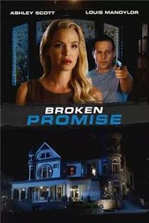 Download Film Broken Promise (2016) Full Movie