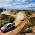 El Rally Argentina 2019 cumple 39 ediciones