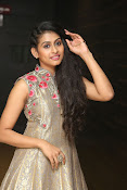 Nitya Naresh latest glam pics-thumbnail-6