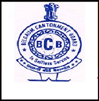 Cantonment Board Recruitment 2016