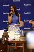 Shreya at FB Office-thumbnail-9