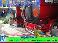 Sedot WC Ngagel Rejo 085100926151 Surabaya Selatan