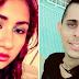 Vizinho invade festa e mata dois jovens por conta de som alto na Bahia
