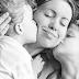 Recomendaciones para padres de niños con TDAH