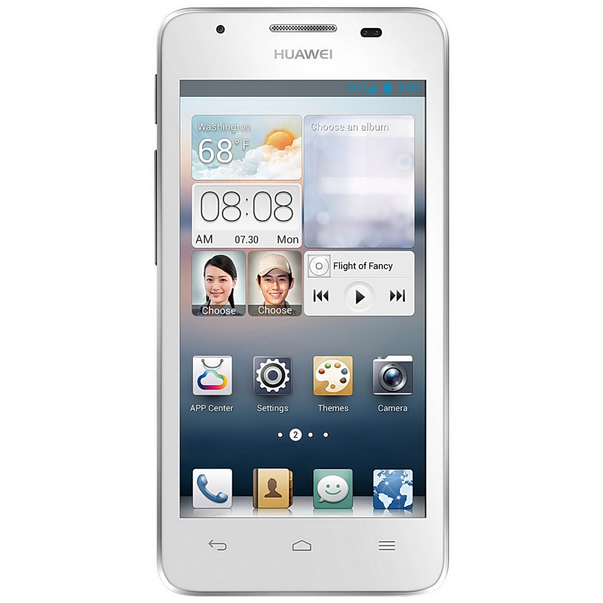 huawei ascend g510 firmware 0200 needrom
