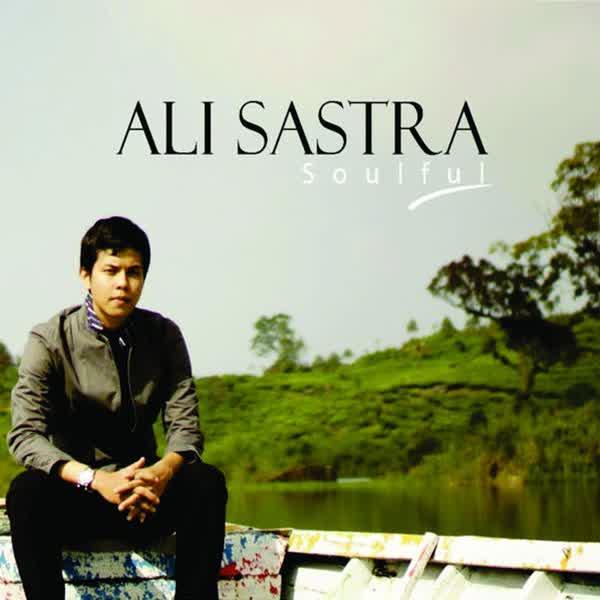 Download Lagu Ali Sastra Terbaru