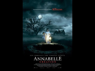 annabelle creation-trailer-me-ellinikoys-ypotitloys