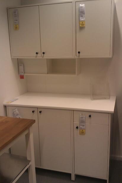 Pakej Kabinet Dapur Ikea Kitchen Cabinets