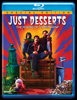 http://synapse-films.com/dvds/horror/just-desserts-the-making-of-creepshow-special-edition-blu-ray/