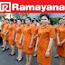 Lowongan Kerja Lulusan SMA/SMK - S1 PT Ramayana Lestari Sentosa Tbk (Ramayana)