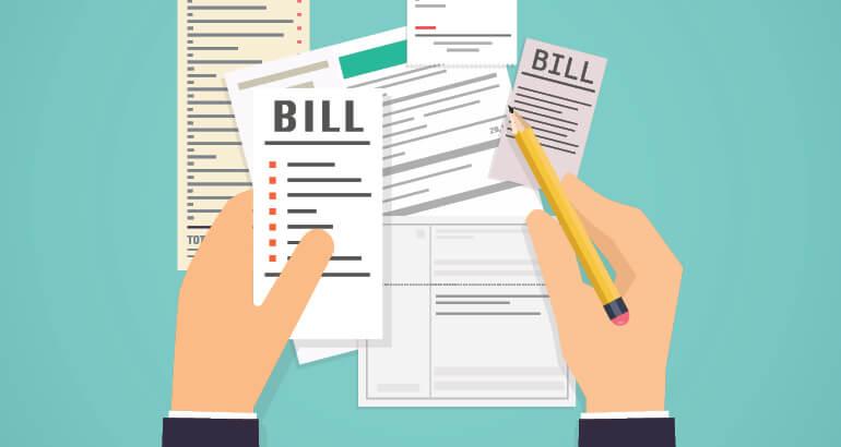 Setting Besar Pembayaran Bulanan di JIBAS Keuangan
