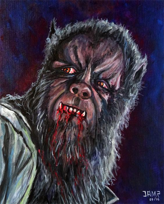 Curse%2BWerewolf%2Bby%2BJ.A.Mendez.jpg