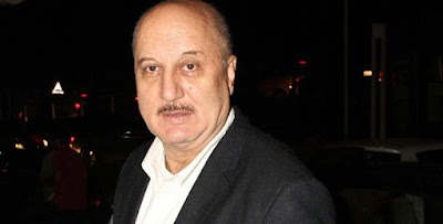 anupam-kher-finishes-shooting-for-big-sick