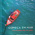 Começa em Mar - Vanessa Maranha