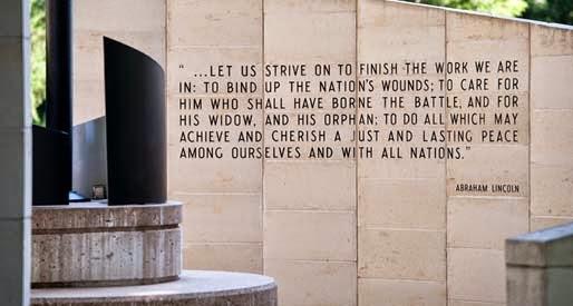 veterans day quotes honor quotesgram