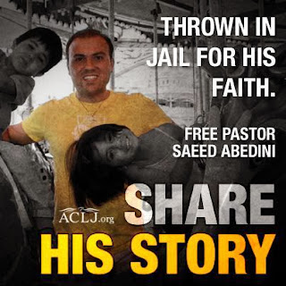 http://aclj.org/iran/american-pastor-saeed-transferred-brutal-iranian-prison-life-in-danger-president-obama-must-step-in