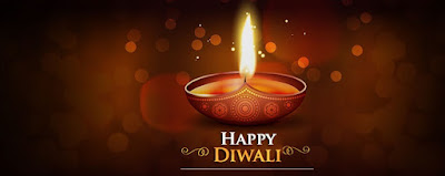 happy-diwali-2018-facebook-cover-page-pics-images