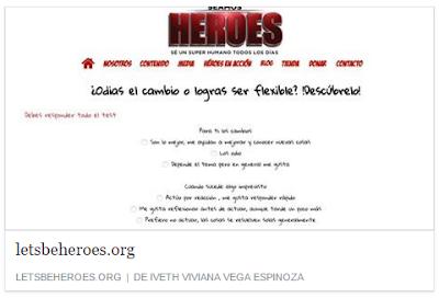 http://letsbeheroes.org/spanish/testflexibilidad.php
