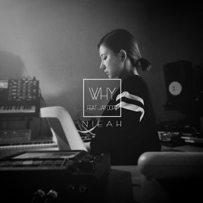 [Single] Nieah – Why
