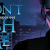 Cover Reveal & Giveaway - Don't Rush Me by Jackie May