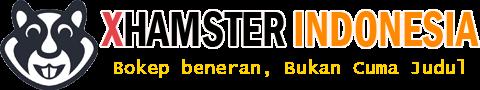Xhamster Indo
