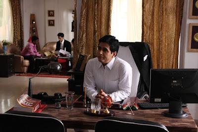 #instamag-aman-verma-to-play-negative-role-in-director-santosh-kashyap-and-dhiraj-vermas-hansa-ek-sanyag