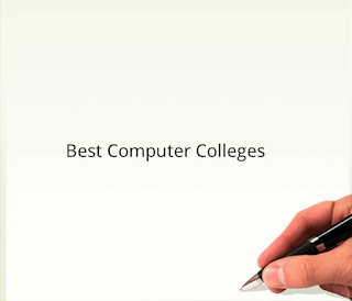 Computer colleges in kenya