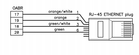 nbt-coding-connection-schematic