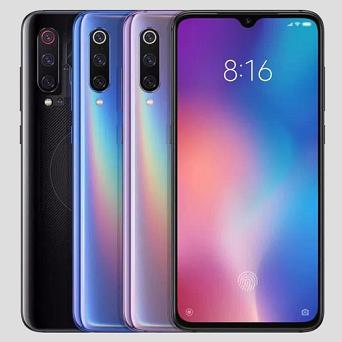 Rekomendasi 5 HP Layar Full Screen dengan Bodi Mungil Termurah 2019