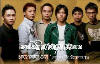 Kumpulan Lagu Mp3 Terbaik Peterpan Full Album Terpopuler Update Terbaru Gratis