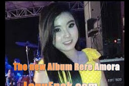 Download Lagu Download Lagu Rere Amora Album Terbaru