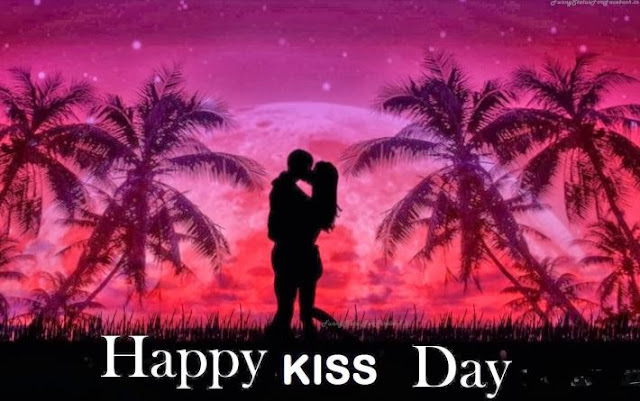 Happy kiss day images hot pics wallpaper cards quotes sms happy kiss day cards images hd wallpaper quotes sms status for friends m4hsunfo