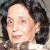 Aruna Bhatia age, wiki, biography, Akshay Kumar Mother, son name, son age, daughter age
