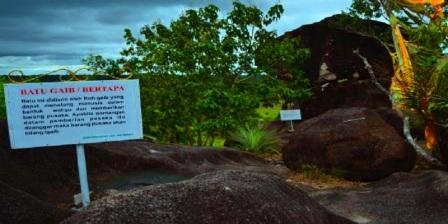asal usul bukit batu palangkaraya kode pos bukit batu palangkaraya profil kecamatan bukit batu palangkaraya kecamatan bukit batu kota palangkaraya